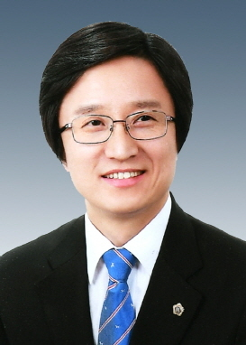 배수문 경기도의원. (사진 = 경기도의회)