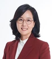 [포토]김현아 의원, 국토부 민간 분양가 상한제 추진 견제법 대표발의