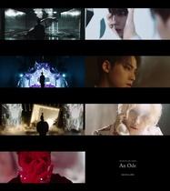 [포토]'컴백 D-5' 세븐틴, 신곡 '독:Fear' 뮤비 티저 공개