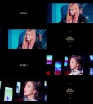 [NSP PHOTO]트와이스 사나·지효, 신곡 'Feel Special' 개인 티저 순차 공개..'우수 VS 고혹...