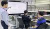 [NSP PHOTO]SKT·에릭슨, 5G 장비만 이용한 통신 성공…5G SA 상용화 앞장