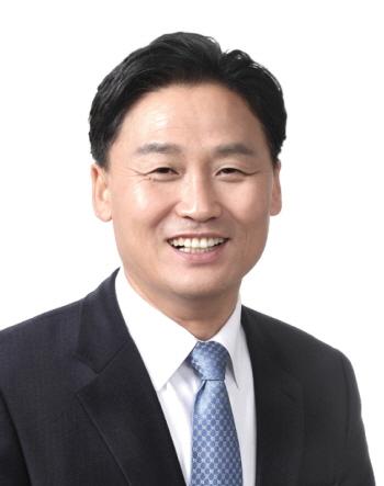 김영진 더불어민주당 국회의원. (사진 = 김영진 의원실)
