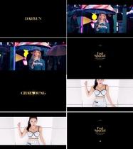 [포토]트와이스 다현·채영, 신곡 'Feel Special' 개별 티저 잇따라 공개..'아련 VS 시크'