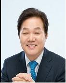 박완수 자유한국당 국회의원(창원시 의창구) (사진 = 박완수 의원)