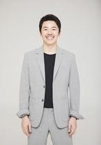 [포토]홍서백, 28일 첫 방 '날 녹여주오' 합류..지창욱과 케미 기대