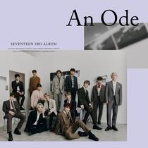 [포토]세븐틴, 아이튠즈 24개 지역 1위..'글로벌 파워 입증'