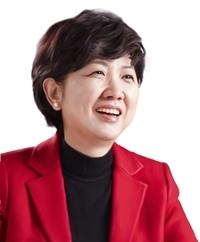박인숙 자유한국당 국회의원(서울 송파갑) (사진 = 박인숙 의원실)