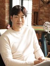 [포토]이종혁, 美 TV시리즈 '트레스톤' 출연 확정..해외 로케 완료 '강렬 존재감 발산'