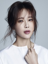 [포토]백지영, 다음 달 미니 앨범 발매