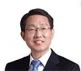 김상훈 자유한국당 국회의원(대구 서구) (사진 = 김상훈 의원실)