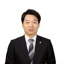 김병관 더불어민주당 국회의원(경기 성남시분당구갑) (사진 = 김병관 의원실)
