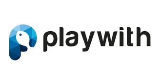 [포토][업앤다운]게임주 하락…플레이위드↑·액션스퀘어↓