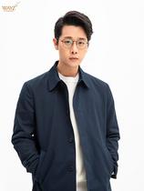 [포토]배우 남지우·선우선 주연 '오늘도 위위' 10월 개봉