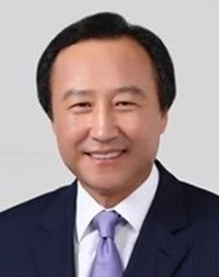 홍일표 자유한국당 국회의원(인천 미추홀 갑) (사진 = 홍일표의원실)