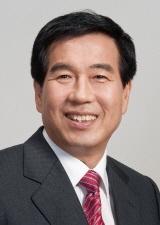 최영조 경산시장