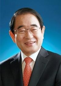 박명재 자유한국당 국회의원(포항남·울릉) (사진 = 박명재 의원실)