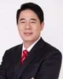 [NSP PHOTO]한국현대문화포럼, 한길룡 자문위원 중앙회 고문에 추대