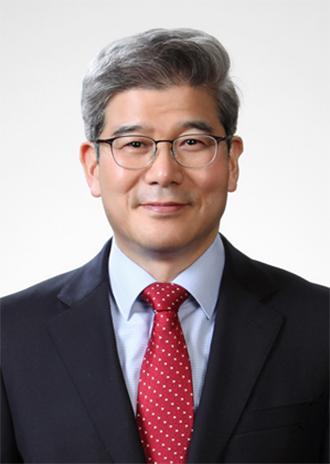 [NSP PHOTO]김성태 의원, 양자산업 육성 및 지원을 위한 ICT 특별법 개정안 대표발의