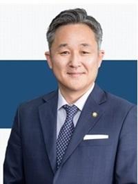 표창원 더불어민주당 국회의원(경기 용인시정) (사진 = 표창원 의원실)