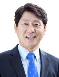 심기준 더불어민주당 국회의원(비례대표) (사진 = 심기준 의원실)