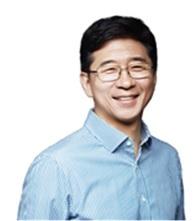 고용진 더불어민주당 국회의원(서울 노원갑) (사진 = 고용진 의원실)