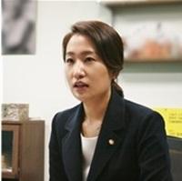 """[NSP PHOTO]국립합창단 면직 간부, 직원 성희롱…""""예쁜 네가 팔아봐라"""""""