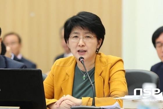 박주현 의원