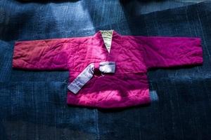 [NSP PHOTO]고현주 작가, 한영 사진집 '기억의 목소리' 통해 제주 4․3 세계화 기여