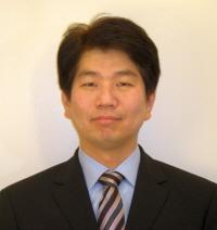 김기현 기계공학과·융합생명공학부 교수 (사진 = 포스텍)