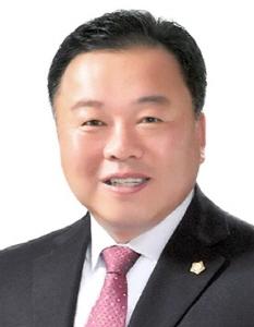 여수시의회 고희권 의원