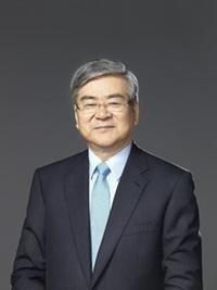 고(故) 조양호 전 한진그룹 회장 (사진 = 한진)