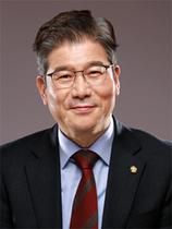 [NSP PHOTO]TV홈쇼핑 판매수수료 인하 유도…김성태 의원 '송출수수료 가이드라인 보완 필요' 지적