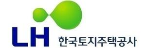 "[NSP PHOTO][들어보니] LH, '1기 건설품질명장' 첫 성적표...""건설품질↑ 지적건수↓"""