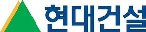 [NSP PHOTO][부동산업계 일일동향] 현대건설 컨소시엄, 대전 갑천1블록 민간사업자 선정 외