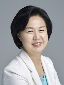 김수영 양천구청장 (사진 = 양천구)