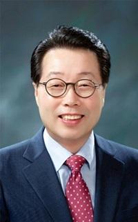 호반그룹 최승남 총괄부회장 (사진 = 호반그룹)