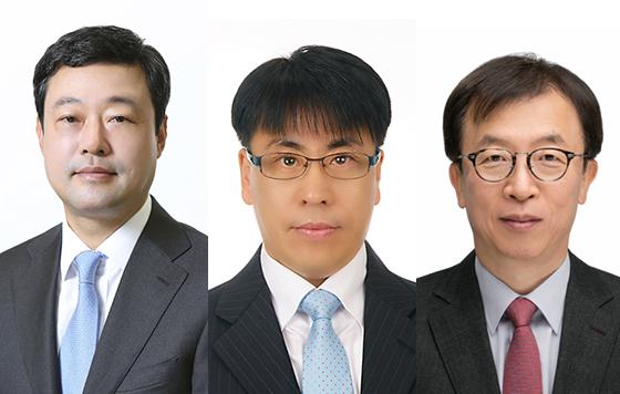 [NSP PHOTO]SK이노베이션 조직개편…딥체인지 사업 역량 강화 초점
