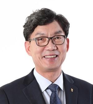이대훈 NH농협은행장 후보 (사진 = 농협금융지주 제공)