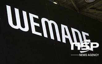 [NSP PHOTO]위메이드, 中 37게임즈 '전기패업 모바일' 저작권 침해 소송서 승소
