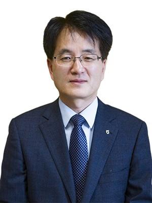 손병환 농협금융지주 신임 부사장 (사진 = 농협금융지주 제공)