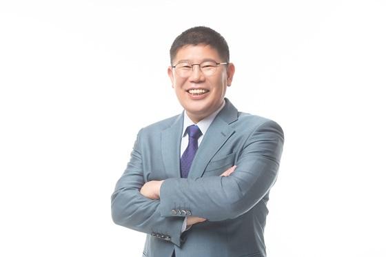 김경진 무소속 국회의원(광주 북구갑) (사진 = 김경진 의원실)