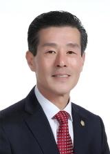 서재원 포항시의회 의장
