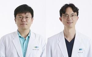 [NSP PHOTO]순천향대천안병원, '급성농약중독 치료 중 지혈장애 원인 밝혀'