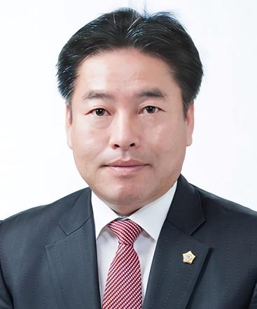 김동규 안산시의장. (사진 = 안산시의회)
