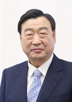 [NSP PHOTO]경북도, 이희범 (전)산업자원부 장관 경북문화재단 초대 대표이사 임명