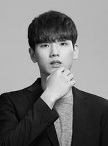 [포토]신재휘, 드라마 '엑스엑스' 출연..하니 전 남친 역