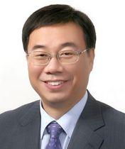 [포토]신상진 의원, 건축법 일부개정법률안 발의