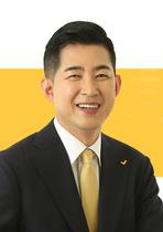 [포토]'대한항공 땅콩회항' 박창진 사무장, 정의당 비례대표후보 경선 출마