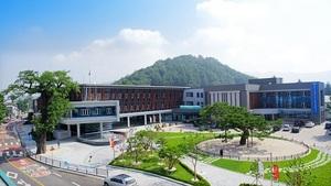 [포토]장수군, 여성문화센터 수강생 155명 모집