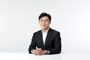"""[포토]27살 희망청년 원종건, 전 여친 미투 논란에 """"자연인 신분으로 돌아가겠다"""""""